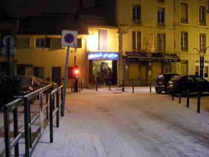 neige_valence_1