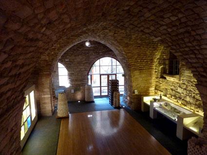 Liban - Musée du Savon
