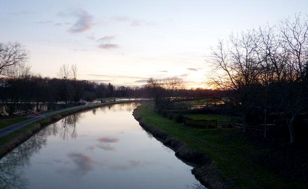 Licey-sur-Vingeanne