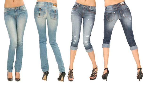 DoMyJeans - Vêtement Personnalisé et Sur Mesure