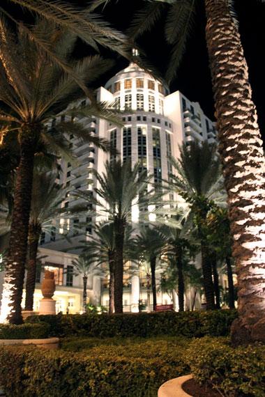 Formation de 2 jours à Miami