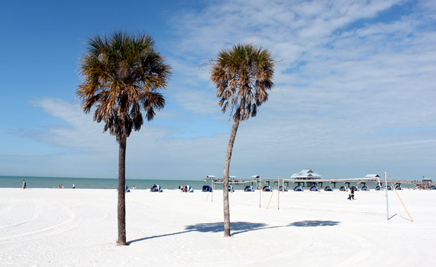 Clearwater sites de rencontre