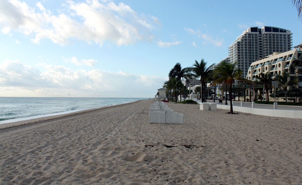 Week-end Autour de Miami : Fort Lauderdale