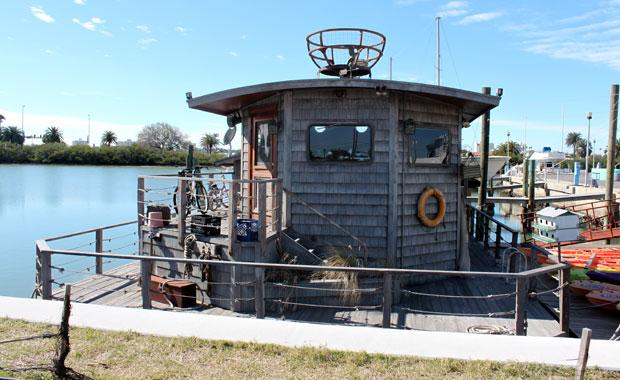 Visite du Clearwater Marine Aquarium et de Winter le Dauphin